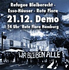 http://florableibt.blogsport.de/images/banner5.jpg