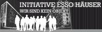Esso Initiative